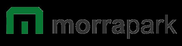 Logo Morrapark Drachten